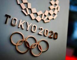 Igrzyska olimpijskie w Tokio przełożone ze względu na pandemię koronawirusa