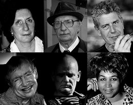 Kora, Irena Szewińska, Romuald Dębski… Kogo jeszcze pożegnaliśmy?