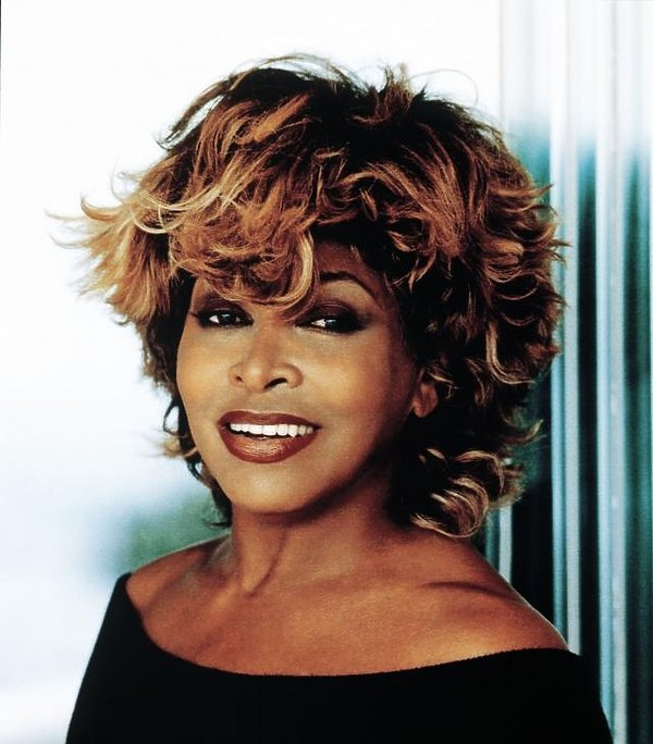 ONS_31346_Tina Turner.jpg