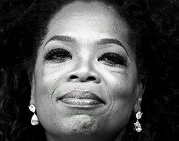 Trudne doświadczenia przekuła w spektakularny sukces. Oprah Winfrey obchodzi 65. urodziny!