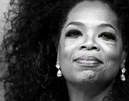 """Oprah Winfrey: """"Nie byłabym dobrą matką"""""""
