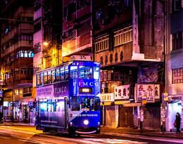 Azja opustoszała. Oto zdjęcia najbardziej popularnych turystycznie miejsc!