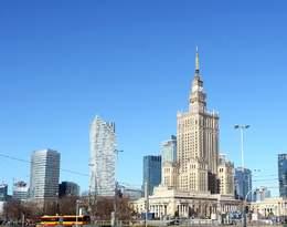 Koronawirus 2020: Warszawa żółtą strefą od soboty? Rzecznik ministerstwa zdrowia zabrał głos