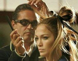 Oribe Canales nie żyje. Kogo czesał fryzjer gwiazd?