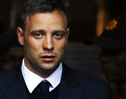 Oscar Pistorius, morderstwo w Walentynki