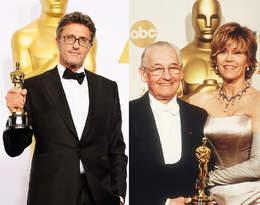 92 lata temu przyznano pierwsze Oscary. OtoPolacy, którzy mieli szansę na statuetkę!