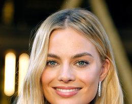 Oscary 2018: najlepsza aktorka: Margot Robbie (I, Tonya)