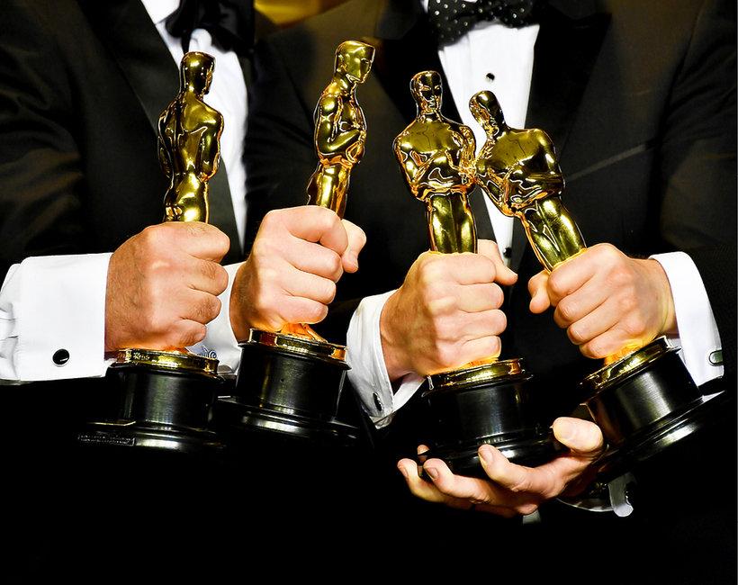 Oscary 2018: nominowani, lista nominowanych do Oscara 2018