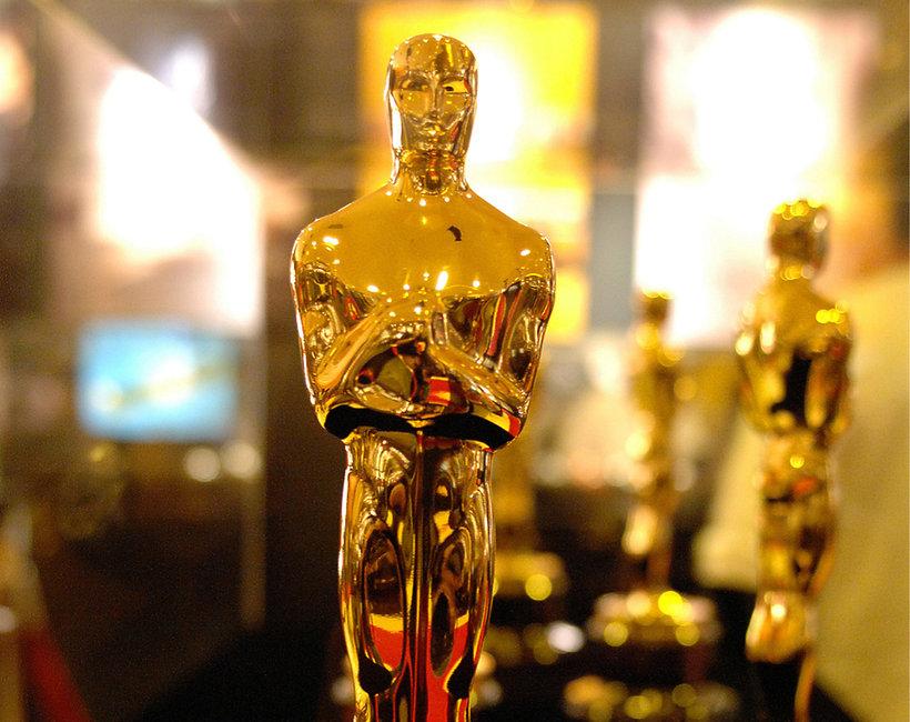 Oscary 2018 w liczbach