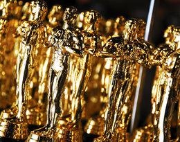 Oto pełna lista nominacji do Oscarów 2019! Kto zdobył najwięcej?
