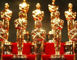 Oscary 2020: Boże Ciało na liście nominowanych!Kto jeszcze ma szansę na statuetkę?