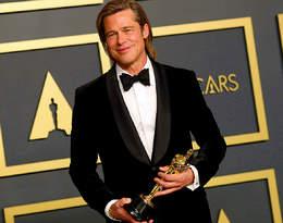 Brad Pitt najlepszym aktorem drugoplanowym. Przypominamy najlepsze kreacje gwiazdora!