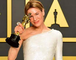 Rola Judy Garland zapewniła jej Oscara! Przypominamy najlepsze wcieleniaRenée Zellweger