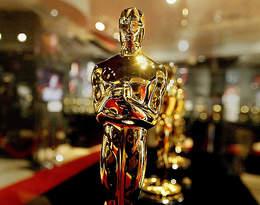 Film Agnieszki Holland na shortliście do Oscarów 2021. Kto jeszcze znalazł się wśród wyróżnionych?