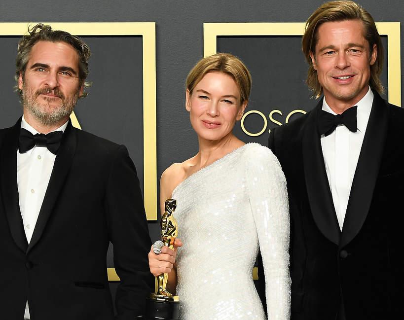 Oscary 2021. Kto poprowadzi ceremonię i kto się pojawi?