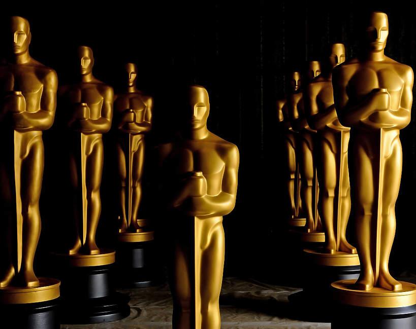 Oscary 2021 - pełna lista nominacji