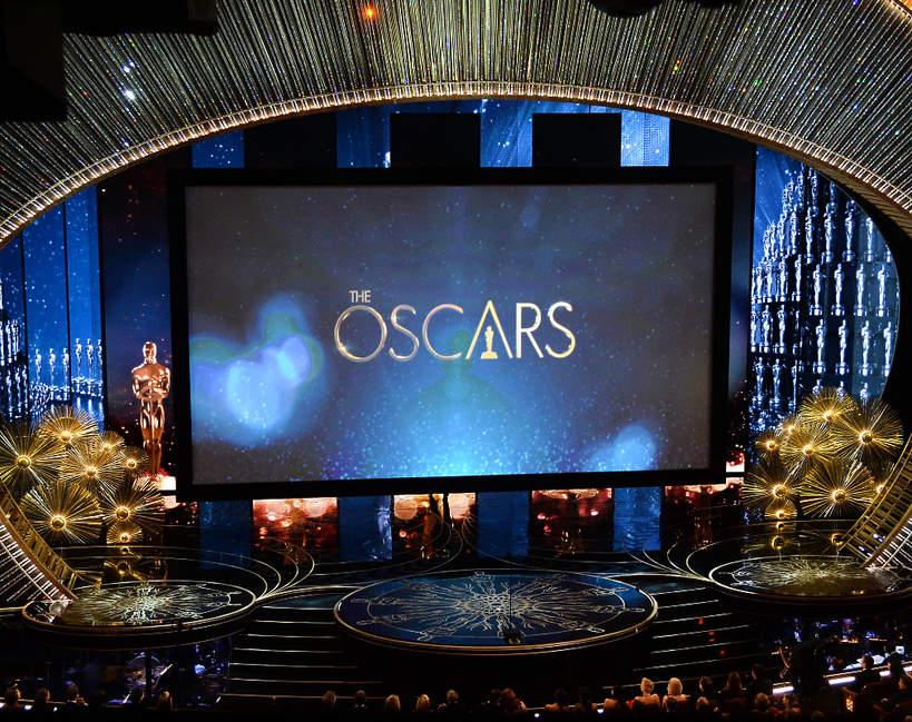 Oscary 2021: transmisja. Gdzie i kiedy oglądać Oscary?