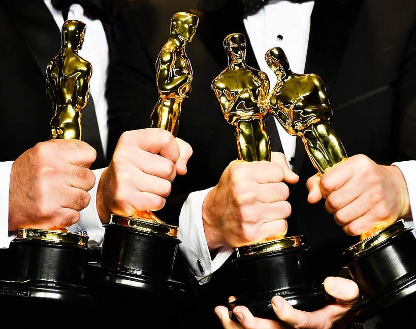 Oscary 2021: wszystko, co wiemy o ceremonii