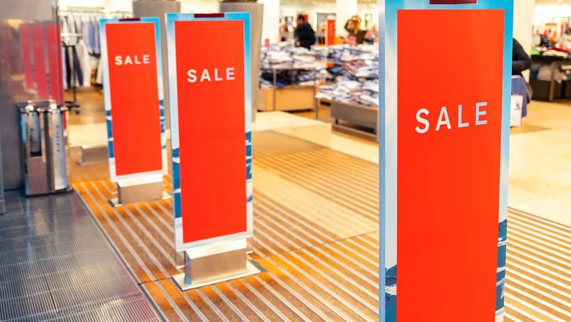 Otwarcie-galerii-handlowych-promocje