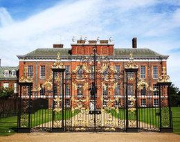 Klątwa Pałacu Kensington... Czy dosięgnie również Meghan Markle?