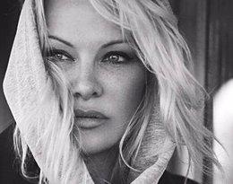 Zaledwie dwanaście dni temu Pamela Anderson wzięła ślub.Dziś ogłasza rozstanie!