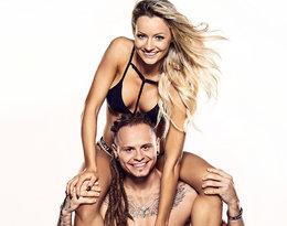 Oto najpopularniejsza para trenerów w Polsce! Kim są Fit Lovers?