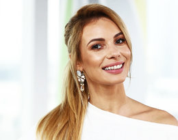 Izabela Janachowska poprowadzi nowe programy ślubne w telewizji TLC!