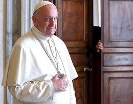 Papież Franciszek obchodzi dziś 84. urodziny!
