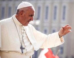 Papież Franciszek zezwolił kapłanom na odpuszczenie grzechu aborcji!