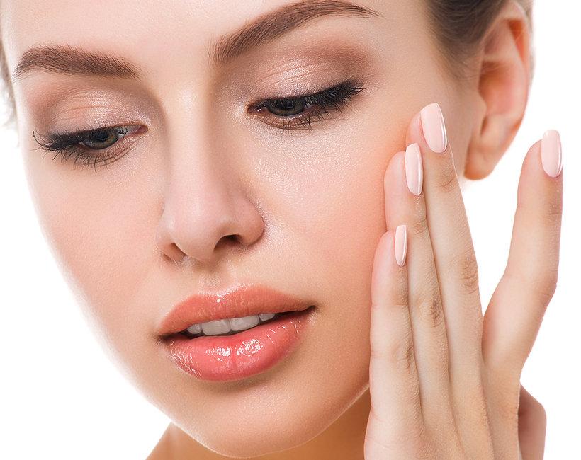parabeny w kosmetyce