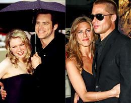 Nie tylko Aniston i Pitt! Oto najpiękniejsze pary Hollywood, za którymi tęsknimy