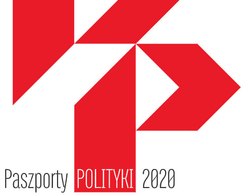 Paszporty Polityki 2020