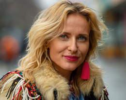 Patrycja Markowska spotkała w Ameryce Express swojego byłego partnera. To znany aktor!