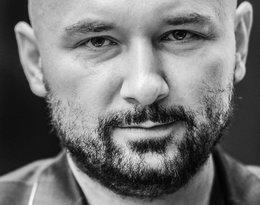 Rosyjska mafia i problem dziecięcej pornografii. Patryk Vega wyreżyseruje sześć filmów!