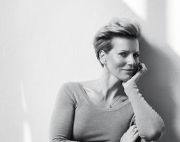 Paulina Smaszcz-Kurzajewska, Viva! 1/2019
