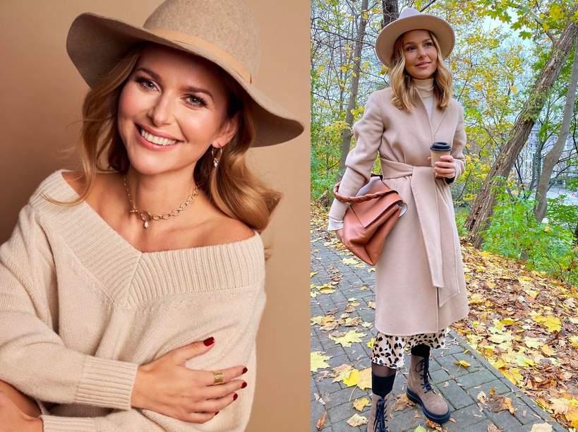Paulina-Sykut-Jezyna-2020-jesienne-stylizacje
