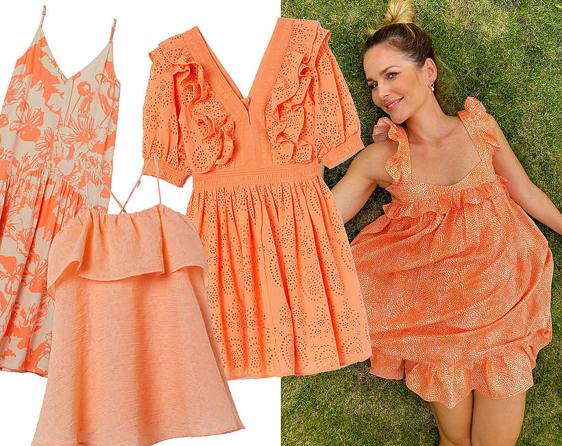 paulina-sykut-jezyna-w-sukience-na-lato-2020-podobna-kupisz-w-hm-na-wyprzedazy