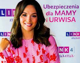Jak Paulina Krupińska dba o swoje dzieci?