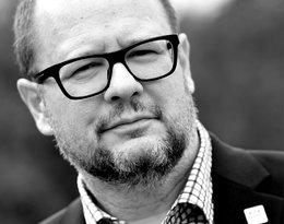 Paweł Adamowicz nie żyje! Prezydent Gdańska zmarł w szpitalu po ataku nożownika