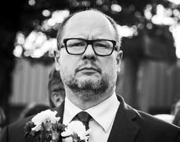 Zabójca Pawła Adamowicza nie był niepoczytalny? Nowe fakty w śledztwie