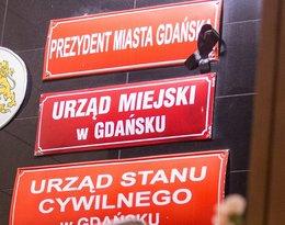 Paweł Adamowicz nie żyje, Gdańsk żegna Pawła Adamowicza
