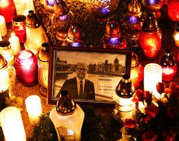 Dziś pogrzeb Pawła Adamowicza.Prezydent Gdańska spocznie obok innych zasłużonych