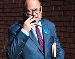 Kim jest nożownik, który zaatakował prezydenta Gdańska?