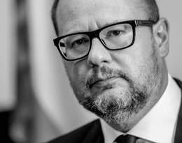 Wolontariusz WOŚP był metr od Pawła Adamowicza w chwili tragedii...