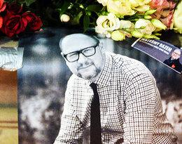 Podczas pogrzebu Pawła Adamowicza wprowadzone będą zaostrzone środki bezpieczeństwa