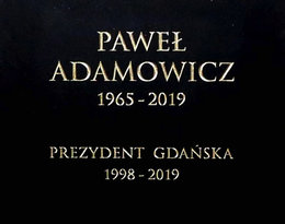 Dziś odbył się pogrzeb Pawła Adamowicza. To była naprawdę wzruszająca uroczystość!