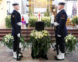 Światowe media informują o pogrzebie Pawła Adamowicza