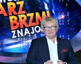 Śmierć Pawła Królikowskiego zmieniła plany producentów show Twoja twarz brzmi znajomo