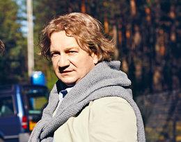 Był na krawędzi życia i śmierci. Paweł Królikowski wyznał prawdę o ciężkiej chorobie