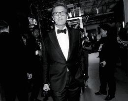 Paweł Pawlikowski najlepszym reżyserem festiwaluw Cannes!